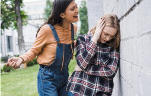 MooiUnique-jongerentherapie-aggressie-ruzie-tieners-pesten