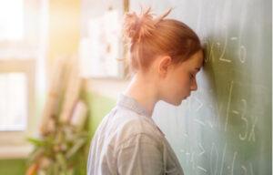 MooiUnique-jongerentherapie-stress-overweldigd