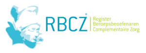 RBCZ-logo